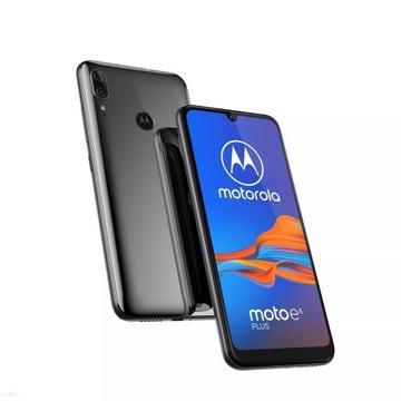 Motorola Moto E6 Plus 4/64GB