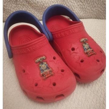 Crocs 8/9 Thomas 25/26