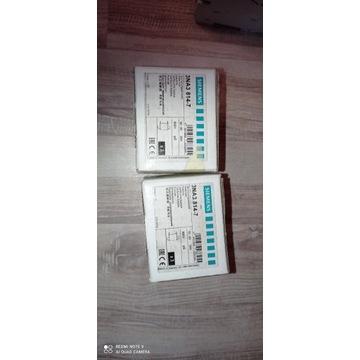 3NA3 814 SIEMENS - Bezpiecznik: topikowy   gG; 35A