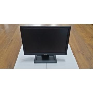 Monitor DELL E1709 E1709W 17'' 1440x900