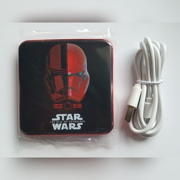 Power bank powerbank Star Wars