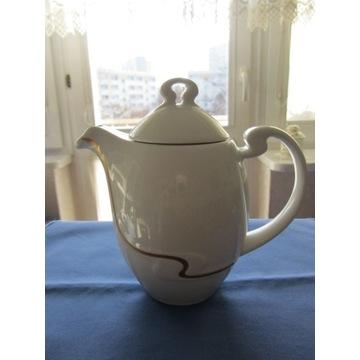 Dzbanuszek do herbaty Rosenthal