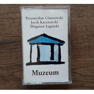 Gintrowski,  Kaczmarski,  Łapiński ( autograf )