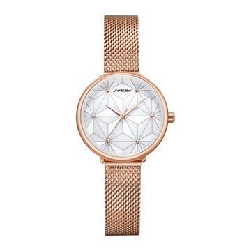 Zegarek damski SINOBI