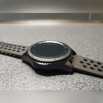 Samsung Galaxy Gear S3 Frontier SM-R760 Smartwatch