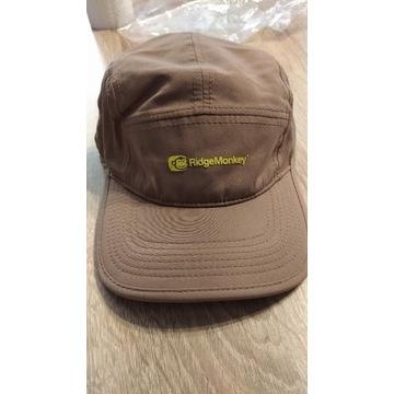 Ridgemonkey czapka