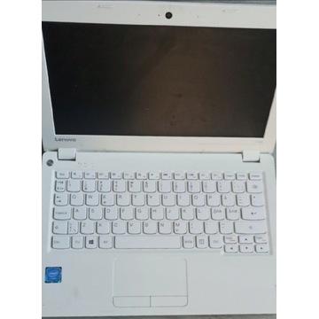 Lenovo 110s