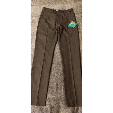 Spodnie męskie rozm. 32.