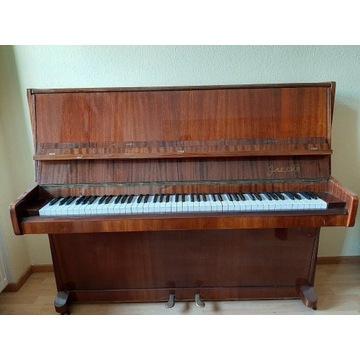 Pianino - ELEGIA