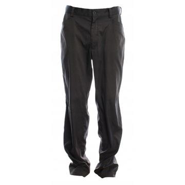 Spodnie materiałowe Nike Golf 34/36