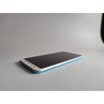 Xiaomi Mi A2 Niebieski 4GB / 64GB SD660 GWARANCJA