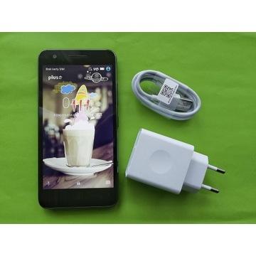 Smartfon LENOVO C2 K10A40