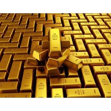 Margonem złoto Berufs 2.5G 1:7 +Gratisy