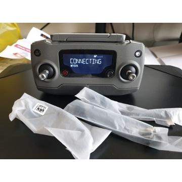 Kontroler drona DJI Mavic 2 PRO/ZOOM/ENTERPRISE