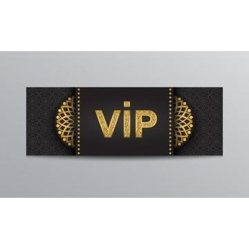 Bilety VIP Polska San Marino