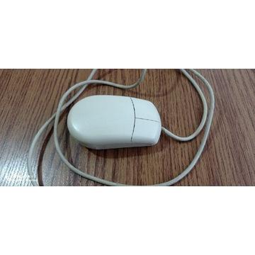 Amiga 500/600/1200 Myszka Bus Mouse