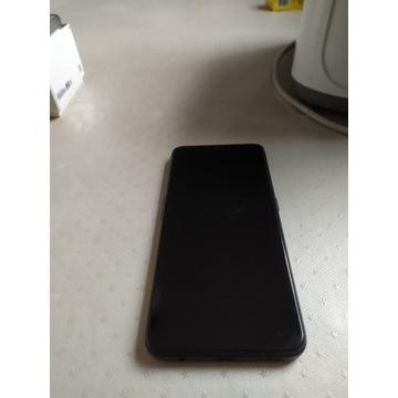 Oppo A5 2020 3/64 GB Stan Idealny