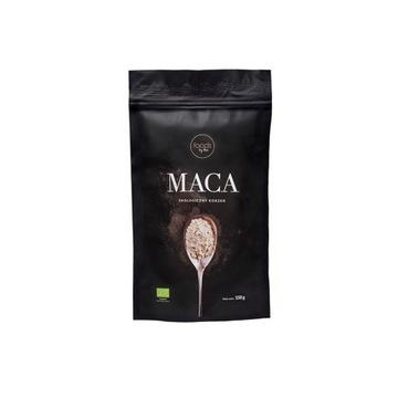 Maca foods by Ann 150g bio