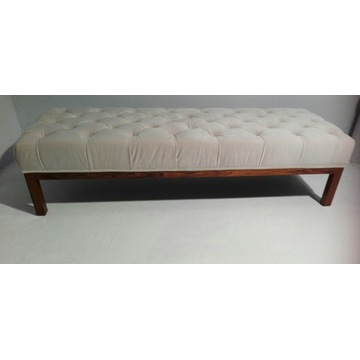 Siedzisko, sofa, design PARA ,2 szt.