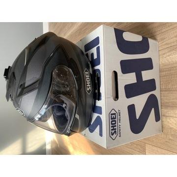 Kask motocyklowy Shoei GT Air Swayer TC-5 rozm L