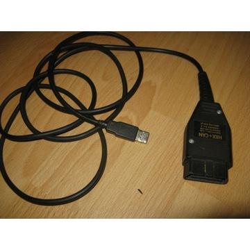 ross-tech LLC interface for vag-com hc456804 A