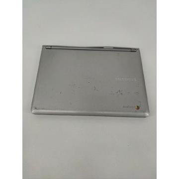 Samsung Chromebook 303C (chr154)