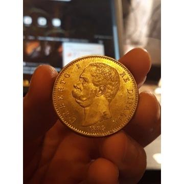 Zestaw monet po zbieraczu wyprzedaż staroci 14