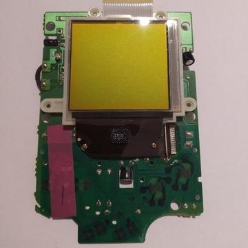 Game Boy DMG ekran LCD   Nintendo Gameboy