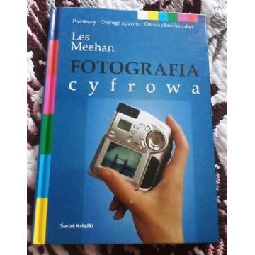 "Les Meehan ""Fotografia cyfrowa"""
