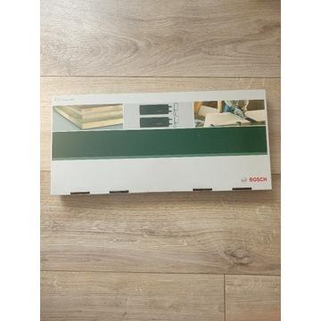 Akcesoria do cięcia drewnianych płyt paneli