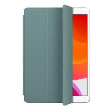 Etui Smart Folio na iPada Pro 2020 12.9 cala