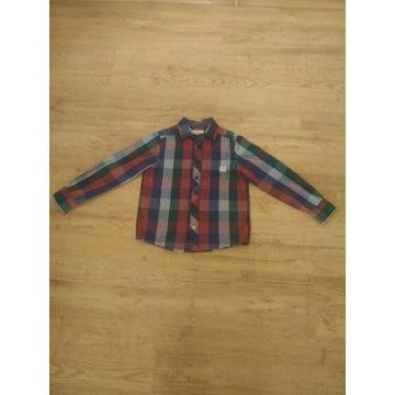 Koszula Tom Tailor 128-134