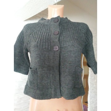 swetr m k.4