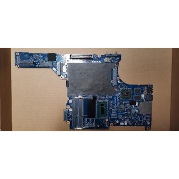Płyta główna Dell E5440 VAW30 LA-9832P GT720M i5