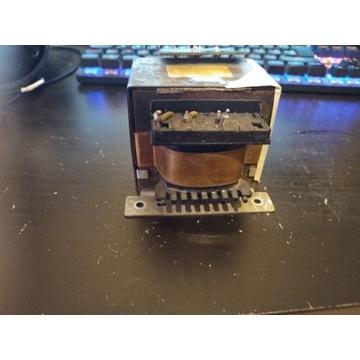 Transformator sieciowy Audio 2x26,5v