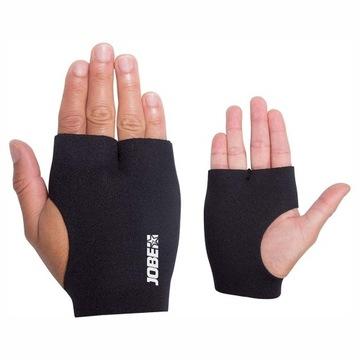Jobe Palm Protectors rękawice neoprenowe