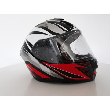 Kask Airoh ST 501