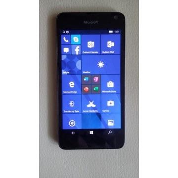 Telefon Microsoft Lumia 650 RM 1152