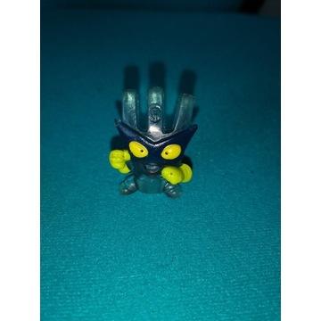 super zings figurka widelec