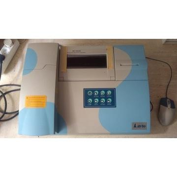 Analizator biochemiczny Rayto RT-1904CV