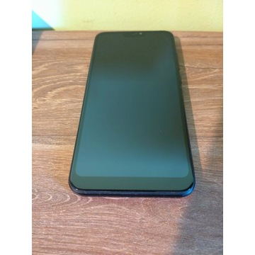 Xiaomi Mi A2 Lite 3GB / 32GB czarny