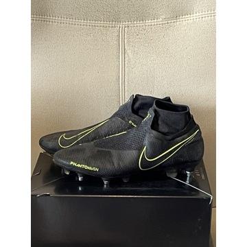 Buty Nike Phantom VSN Elite DF SG-PRO 46 OKAZJA