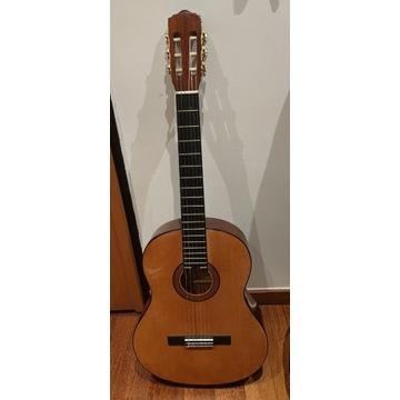 Gitara klasyczna Durango MC-927