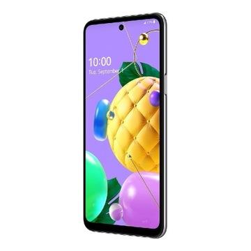 Sprzedam smartfona plus opaska Xiaomi mi  4c