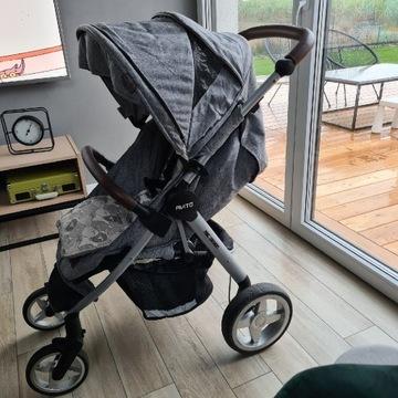 Wózek ABC design Avito