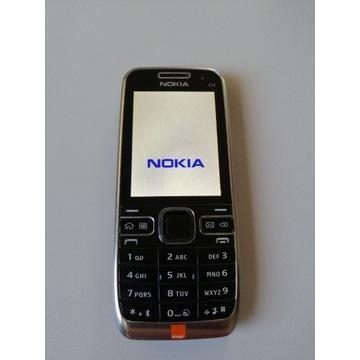 Nokia E52 - oryginał - polecam!!!