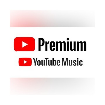 1 miesiąc YouTube PREMIUM (Red) \ kilka miesięcy