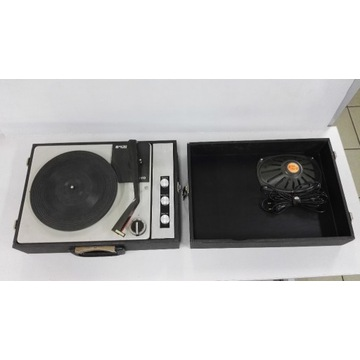 Gramofon WG 550 Unitra Fonica