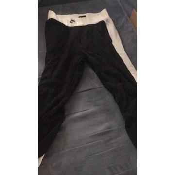 spodnie dresowe nike air M