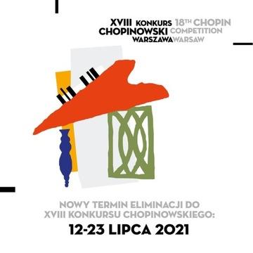 bilet na final 19.10.21